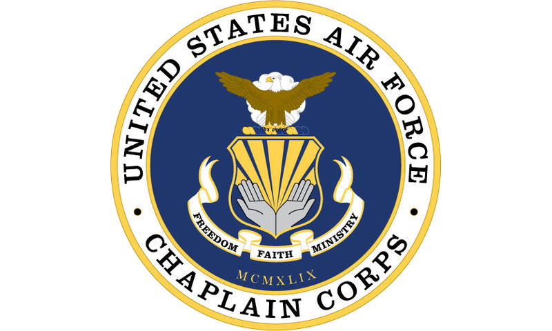 F.E. Warren AFB Chaplain Corps