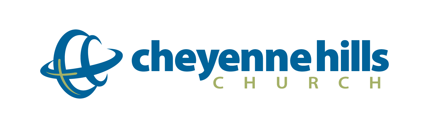 Cheyenne Hills Church