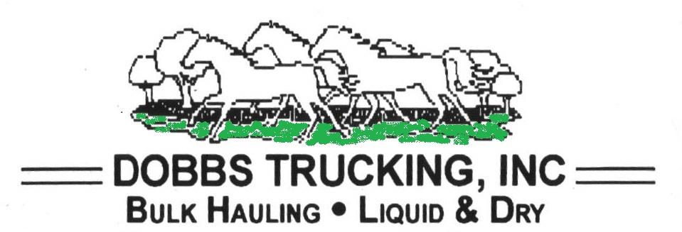 Dobbs Trucking