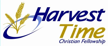 Harvest Time Christian Fellowship