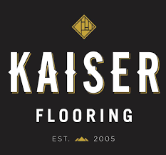 Kaiser Flooring