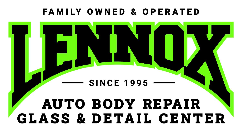 Lennox Auto Body