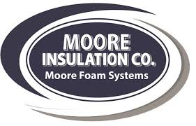 Moore Foam Systems LLC