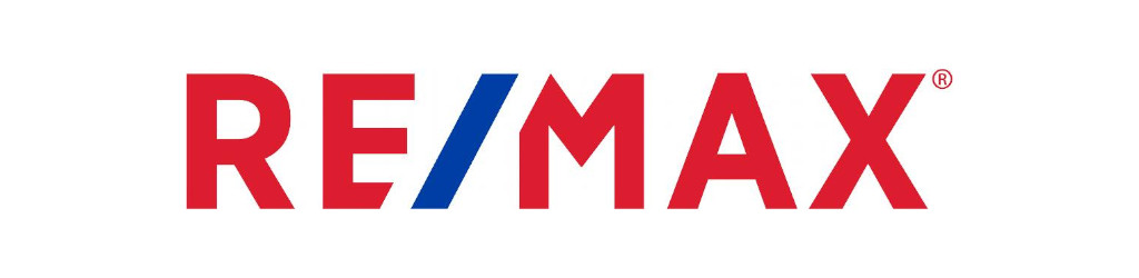 RE/MAX Capital Properties (Kevin True)