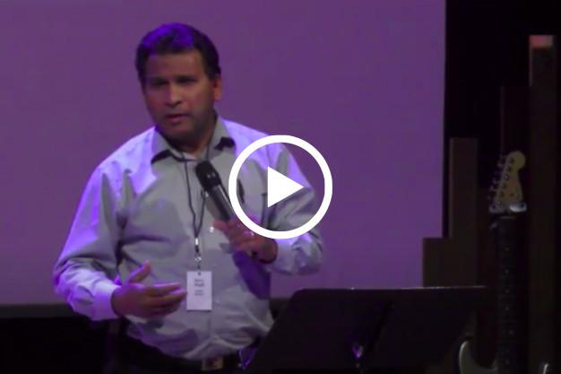One-Way Evangelistic Ministries, Cheyenne, WY