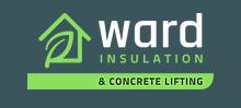 Ward Insulation
