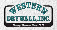 Western Drywall Inc.