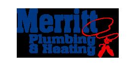 Merritt Plumbing & Heating